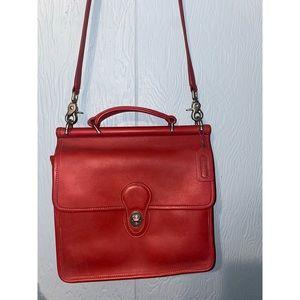 ❤️Coach ❤️ Vintage purse ✨